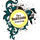 Treg logo  wht reg  150dpi