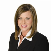 Michelle Smith (Fifth Third Mortgage)