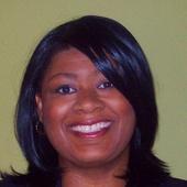 Kim Dove, Realtor - Jacksonville FL (Watson Realty Corp)