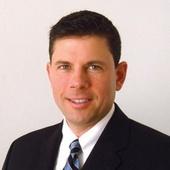 Bryan Murphy, Licensed Associate Broker (Real Living Innovations)