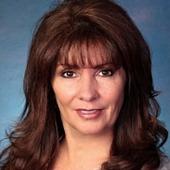 Kathy Nielsen, Atlanta Georgia Home Stager (http://atlantahomestaging.net)