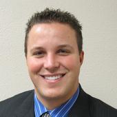Jeffrey Stanbrough, CCIM (Stanbrough Realty Company, LLC)