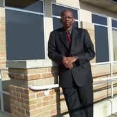 Robert L. Brown, Grand Rapids Real Estate Bellabay Realty, West Michigan (www.mrbrownsellsgr.com)