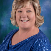 Mary Roberts (Realty Executives Lake Havasu City)