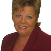 Amanda Wilson, Real Estate Advisor (EWM International Realtors, Inc.)