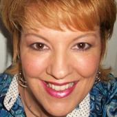 Mannie Ferguson, APSD, RESA (The Staging Fashionista)