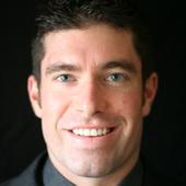 Dan Kingsley, ePRO, CDPE-RANGER - Rochester MN (Counselor Realty of Rochester)