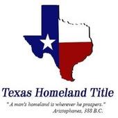 David Stevens (Texas Homeland Title)