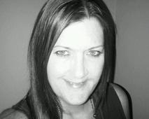 Janice Adamson