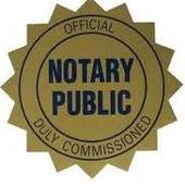 Deborah Hicks, Hicks Mobile Notary & Signing Services (Hicks Mobile Notary & Signing Services)