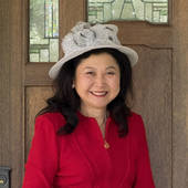 Juliana Lee (Keller Williams Realty)