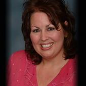 Susanna Lilly, Realtor -  Virginia Tech Hokies! (Coldwell Banker Townside, REALTORS®  VT HOKIES!)