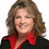Kim  Denny, I service all of San Diego county (Allison James Estates & Homes)