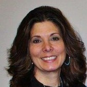 Donna LaConte (KELLER WILLIAMS, Waynesville, NC)