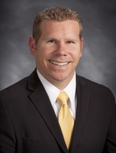 Russell Skersick (CENTURY 21 My Real Estate)