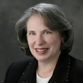 Mary Macy, Top Agents Atlanta Metro (Top Agents Atlanta Metro)