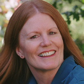 Cynthia Larsen, Independent Broker In Sonoma County, CA