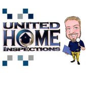 Nathan Susdorf, NW Indiana Home Inspector (United Home Inspections)