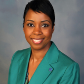 Anita R Peters, Bringing Buyers and Sellers Together from all Walk (PETERS REALTY PROFESSIONALS)