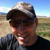 Rudy Bachraty (Director, Communications & Partner Strategies, WellcomeMat)