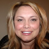 Heather Fitzgerald, REALTOR Greenwood Indiana Real Estate (REALTY WORLD-Harbert Company, Inc.)