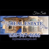 Carolina Ruiz (My Real Estate Pro)
