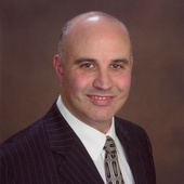 Thomas Sansone (National Property Inspections)
