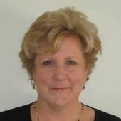 Lauren Bianco (Weichert Realtors, Paupack Group)