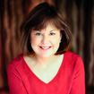 Deborah Seeman