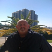 Carl Flickinger, Broker Owner, GRI, CDPE (Golf and Water Real Estate Agency)