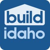 Trey Langford, BuildIdaho.com (BuildIdaho.com)