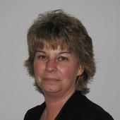 Lisa Lyons, CRS,GRI,SFR (Vienna Realty, Inc.)