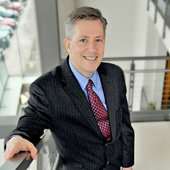 Martin  Bouma, We ARE Ann Arbor Real Estate (Keller Williams Realty)