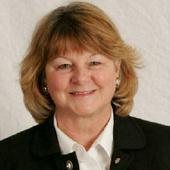 Marie Wieder, Northern Kentucky Realtor (Re/Max Affiliates)