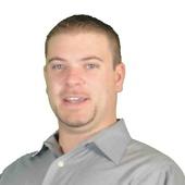 Benjamin J. Shoemaker, Appraiser/Broker/Investor (Alpha Real Estate & Valuation LLC)