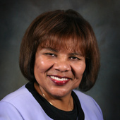 Susane L. Boykins (Keller Williams Realty Cenla Partners)
