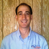 Rafi Footerman, Home Inspector, Mold Inspector, Radon and More! (Mid Jersey Inspections)