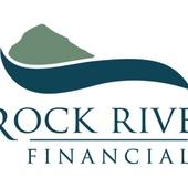 Mathew Stewart (Rock River Financial)