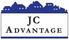 Jcadv logonameblueconstcont