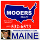 Andrew Mooers, Northern Maine Real Estate-Aroostook County Broker (MOOERS REALTY)