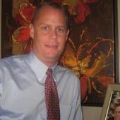 Greg Anderson, NMLS # 116211 (Hearthstone Mortgage)