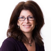 Debbie Goldberg (Press/Cuozzo Realtors)