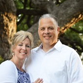 "Kelle & Kevin Wirt, ""There is a new Horizon in Hill Country RE!"" (The Wirt Team - Horizon Realty)"