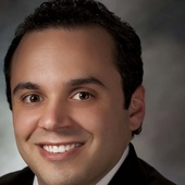 Matthew  Baffo, First Vice President/Mortgage Consultant (First State Bank)