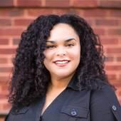 Dana Sanfiorenzo-Cadena, Broker Associate (Keller Williams Realty)