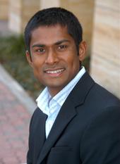 Prabakar Mahalingam (GoPaperless Solutions)