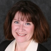 Julie Roate (Exit Realty New Edge)