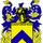 Camelots quest logo