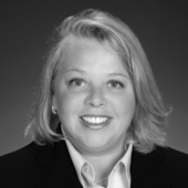 Wendy Fincher-Hughes (Intracoastal Realty Corporation)