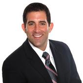 Jay Robins (JayRobins.com, Inc)